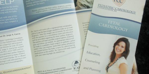 pcc-medical-brochure.png