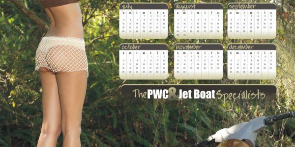 SBT - 2015 Calendar...LORES.jpg