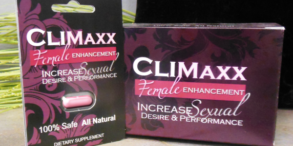 CliMaxx-Retail-BlisterPack.png