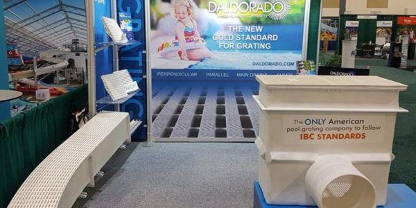 Daldorado-Tradeshow.jpg