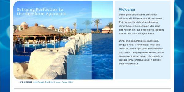 AuMiller-Homepage_design3_RD1.jpg