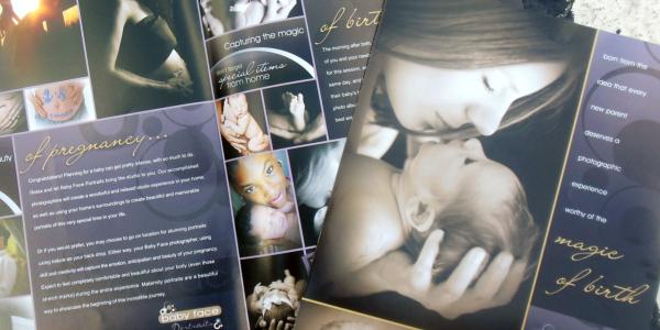 babyface-photography-brochure.png
