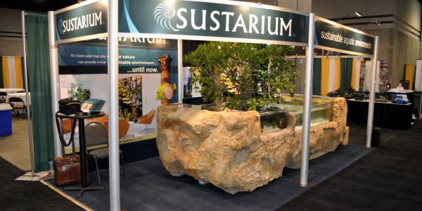sustarium-aquatic-display.png