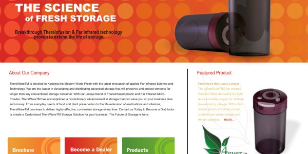 theraware-retail-webdesign.png