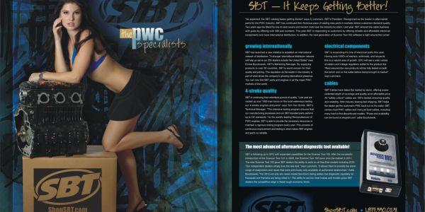 advertising-SBT-10.jpg