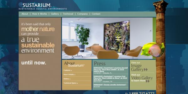 sustarium-aquatics-webdesign.png