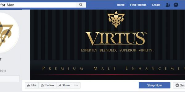 Virtus-for-men-Facebook-Cover-coloramerica.com.jpg