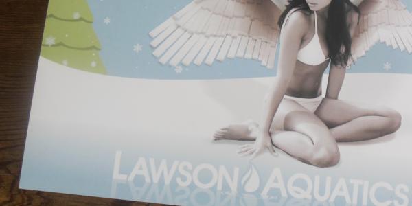 lawson-aquatics-xmascard.png
