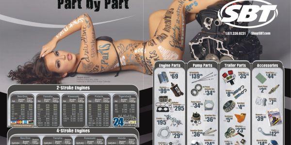 advertising-SBT-14.jpg