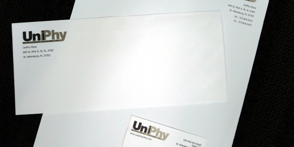 uniphy-healthcare-stationery.png
