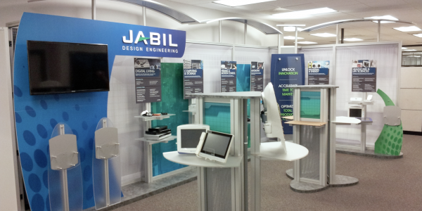 Jabil3-manufacturing-display.png