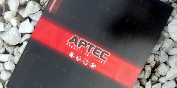 aptec-manufacturing-brochure.png
