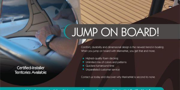 MarineMat...Jump_on_Board..jpg