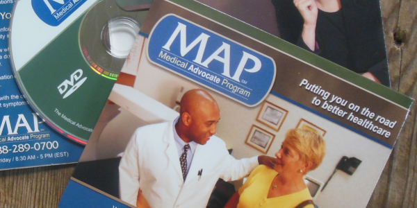 map-healthcare-dvd.png