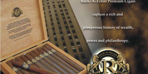 advertising-Rockafeller-1.jpg