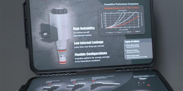 Sun-Hydraulics-Flex-Box.jpg