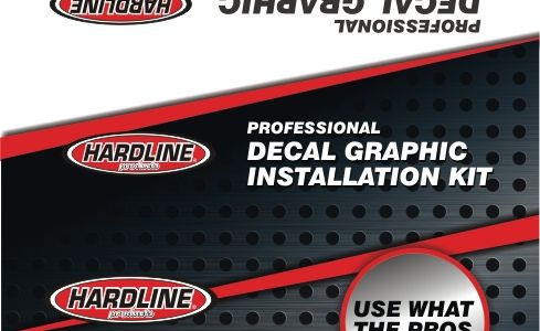 Hardline-Decal Install Kit...LORES.jpg