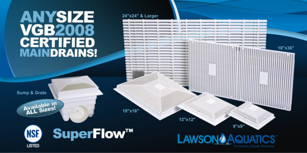 Lawson-Manufacturing-Banner.png