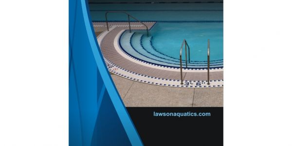 Lawson_-_corporate_banner_up_concept_7.jpg