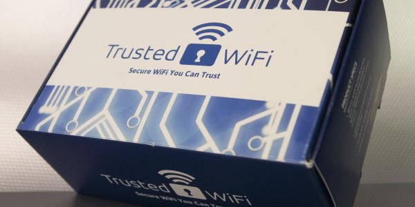 Trusted-Wifi-packaging.jpg