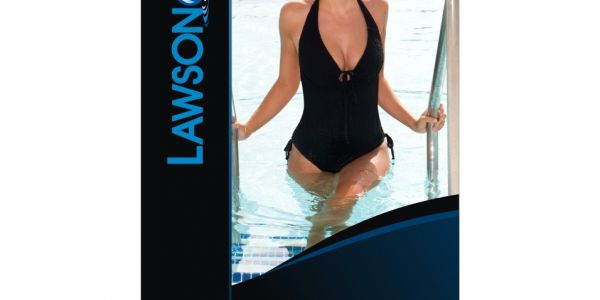 Lawson_-_corporate_banner_up_concept_2.jpg