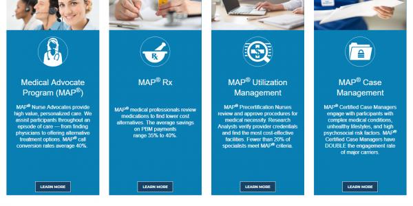 MAPR_Health-website.png