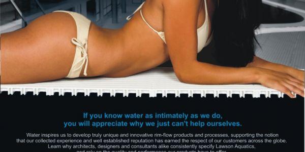 advertising-LawsonAquatics-2.jpg