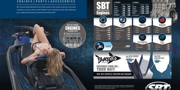 ProRider-SBT...2Page Spread-BTJ...NEW AD COPY...LORES.jpg