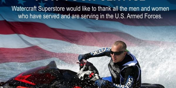 Watercraft-superstore-memorialday-Facebook-Ad-coloramerica.com.jpg