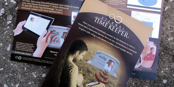 timekeeper-retail-brochure.png