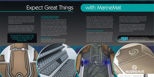 STO-MARINEMAT 2019 Advertorial...NEW AD COPY...low res preview.jpg