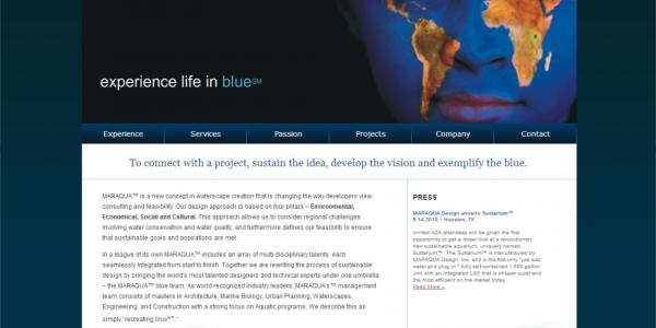 maraqua-aquatics-webdesign.png