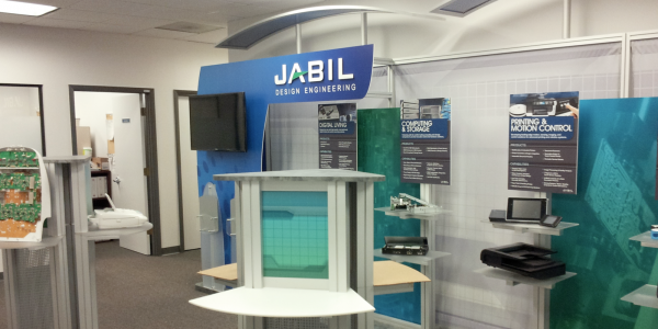 Jabil6-manufacturing-display.png