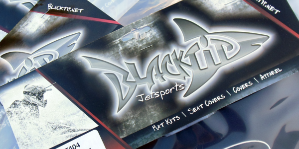 blacktip1-retail-packaging.png