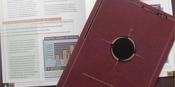 compass-financial-kits.png