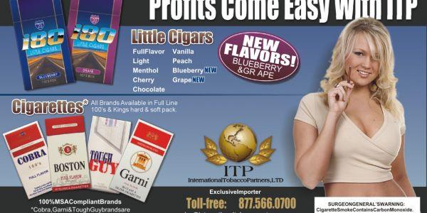 advertising-ITP-2.jpg