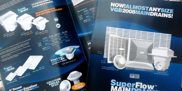 lawson-aquatics-brochure.png