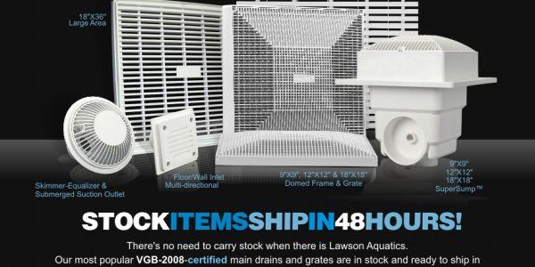 Lawson-48hour-EMB.jpg