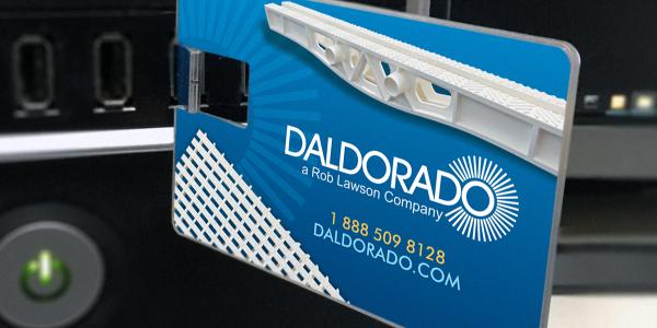 Daldorado-flashdrive.png