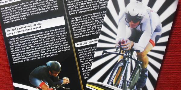 speedtunnel-sports-brochure.png