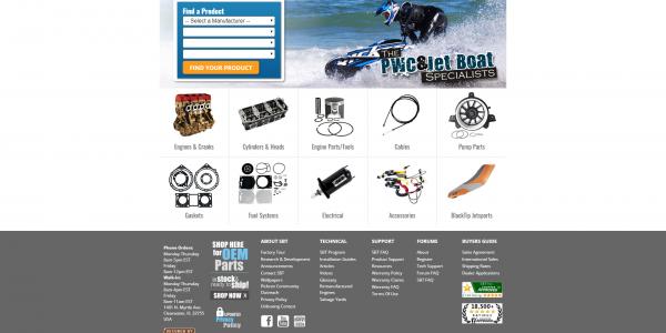 SBT Jetski Engines, Parts & Accessories - www.shopsbt.com.png