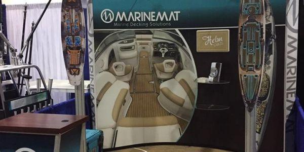 Marine-Mat-Tradeshow.jpg