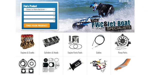 sbt-manufacturing-webdesign.png