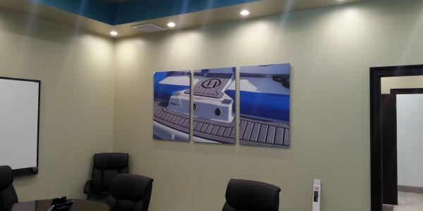 MarineMat Boardroom.jpg