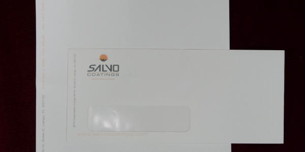 salvo-technology-stationery.png