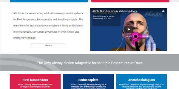 Agobi-healthcare-webdesign.png