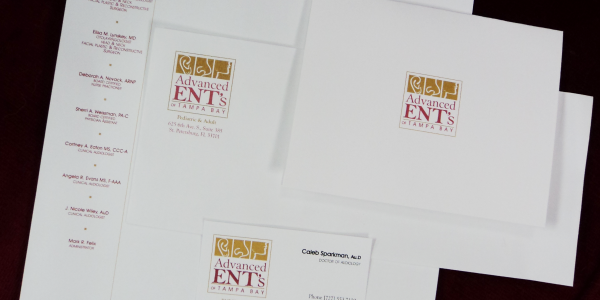 aent-healthcare-stationery.png