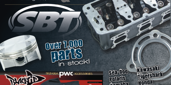 SBT-Manufacturing-CounterMat.png