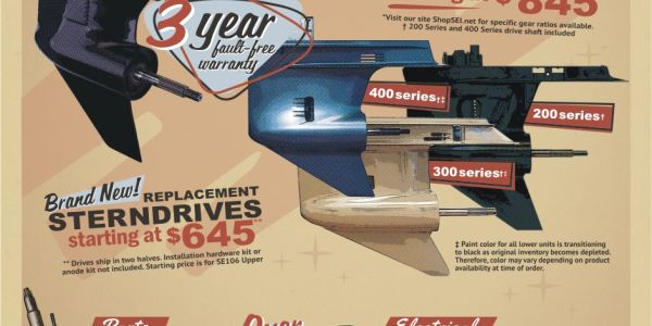 SEI -vintage ad.jpg