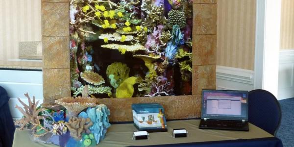 sustarium3-aquatic-display.png